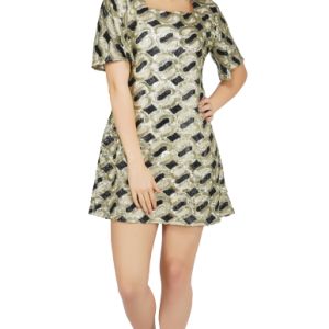 Official and Party Wear dresses for women